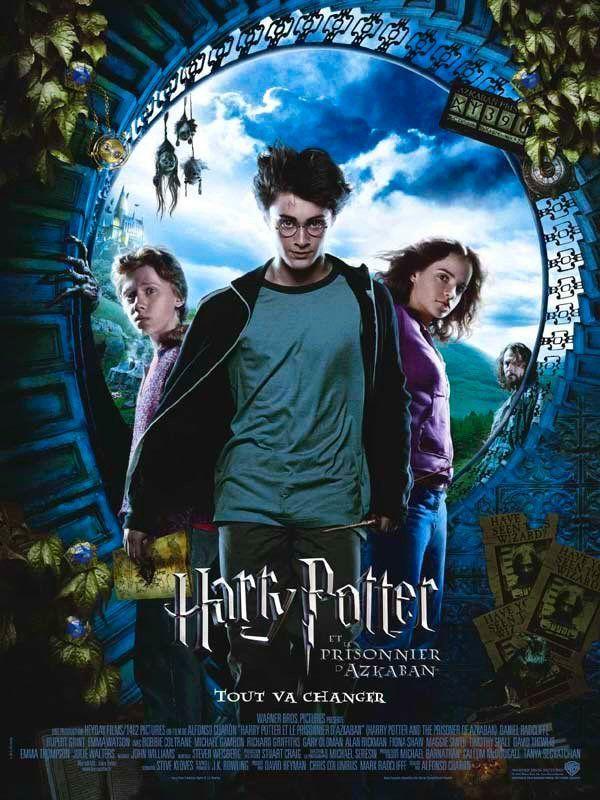 Harry Potter et le Prisonnier d'Azkaban [3ème volet] Rot3tioy